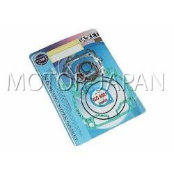 USZCZELKI SILNIKA SUZUKI RM250 RM 250 rok produkcji 1994 - 1995