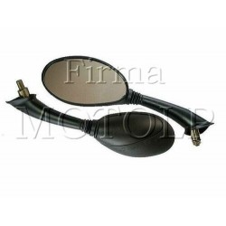 LUSTRA LUSTERKA PIAGGIO FLY 50/125/150 4T 50 2T