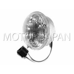 REFLEKTOR WKLAD PRZEDNIEJ LAMPY LIGHTBARU 10,1CM HOMOLOGACJA E4