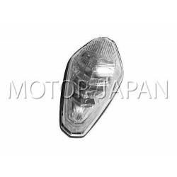 TYLNA LAMPA TYL LED HONDA VT 750 SHADOW VTX 1300 HOMOLOGACJA E4