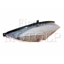 TYLNA LAMPA TYL PEUGEOT SPEEDFIGHT 2 II LED HOMOLOGACJA E11