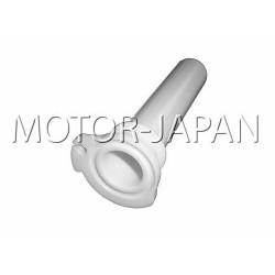 MANETKA GAZU ROLGAZ KTM SX XC XS EXC XCW MXC SCW rok produkcji 1997 – 2009