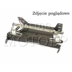 PODSTAWA UCHWYT MOCOWANIE TABLICY KAWASAKI ZX10 R rok produkcji 2004 - 2006