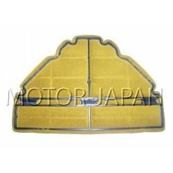 FILTR POWIETRZA YAMAHA YZF 600 R YZF600 THUNDERCAT rok produkcji 1996 - 2007