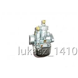 NOWY KOMPLETNY GAZNIK STARY TYP OLD - SIMSON S51 S60 S70 16N1-8
