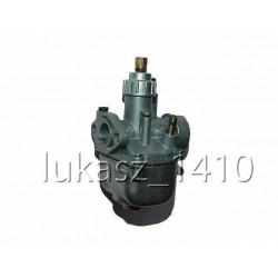 NOWY KOMPLETNY GAZNIK - SIMSON S51 S60 16N3-4 IFA