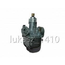 NOWY KOMPLETNY GAZNIK - SIMSON S51 S53 S60 S70 16N3-5 IFA