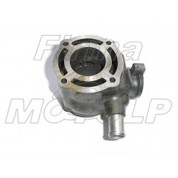 NOWY CYLINDER MORINI AH 50 L LC - 41MM