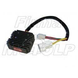 REGULATOR NAPIĘCIA HONDA CBR 900 RR 929 954 rok produkcji 2000 - 2003