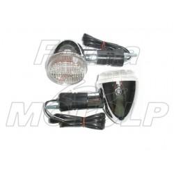 KIERUNKOWSKAZY HONDA VT 125 600 750 1100 SHADOW VF 750 MAGNA VTX 1300 1800
