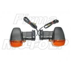 KIERUNKOWSKAZY PRZÓD YAMAHA FZR FZS 600 FAZER TRX YZF 600 1000 R6 R1 750