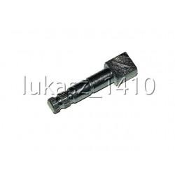 ROZPIERAK SZCZĘK HAMULCOWYCH  - SIMSON S51 S53 S60 S70 ENDURO SR50 SR80 SKUTER