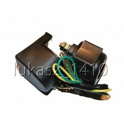 ELEKTROMAGNES STARTER - QUAD 50 - 125 CCM CM3