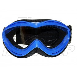 GOGLE OKULARY QUAD ATV CROSS ENDURO OFF-ROAD