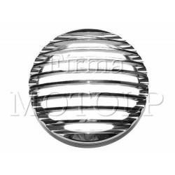 GRILL OSLONA NAKLADKA REFLEKTORA LAMPY HARLEY XL