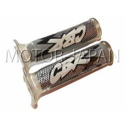 TUNING MANETKI MOTOCYKLOWE GUMY HONDA CBR F2 F3 F4