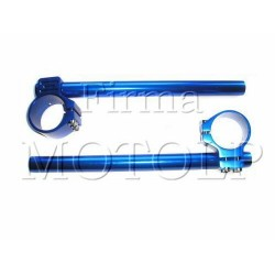 KIEROWNICA HONDA CBR 929 954 1000 RR RC45 RC51