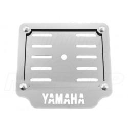 RAMKA POD TABLICE MOTOCYKLOWA YAMAHA XV XVS R1 R6