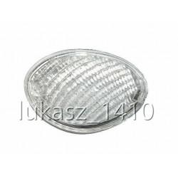 STELAZ Z LAMPAMI YAMAHA XVS 650 1100 DRAGSTAR XVZ