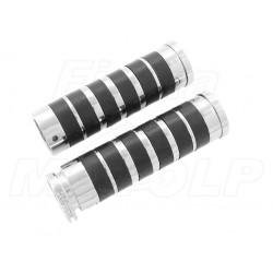 MANETKI KIEROWNICY METALOWE HONDA VTX 1300 VTX 1800 VTX1300 VTX1800
