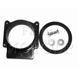 ADAPTER FILTRA POWIETRZA YAMAHA GRIZZLY 660