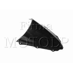 SZYBA YAMAHA YZF 1000 YZF-1000 R1 R-1 R 1 rok produkcji 2000 - 2001