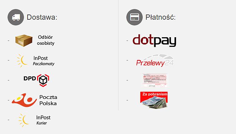 dostawa_platnosc.png