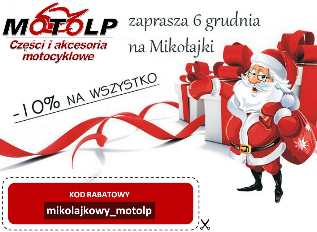 mikolajkowy_motolp.png
