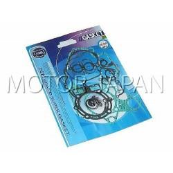 USZCZELKI SILNIKA KTM 520SX 520 SX MXC 520MXC rok produkcji 2000 - 2002