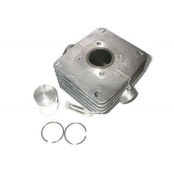 TUNING SIMSON S60 NOWY KOMPLETNY CYLINDER 41MM