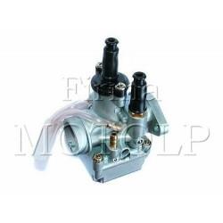 NOWY KOMPLETNY GAZNIK - SIMSON S51 S60 S70 SR50 SR80 TUNING AMAL 18