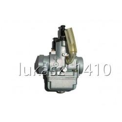 NOWY KOMPLETNY GAZNIK - SIMSON S51 S60 S70 SR50 SR80 TUNING AMAL 19