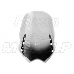 SZYBA YAMAHA XP 530 T-MAX TMAX T MAX rok produkcji 2012 - 2015
