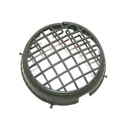 KRATKA OSŁONA SIATKA LAMPY  - SIMSON S51 S53 S60 S70 ENDURO