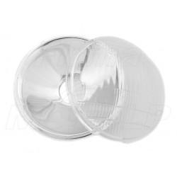 REFLEKTOR WKLAD PRZEDNIEJ LAMPY 6,5 CALA - 17CM