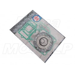 USZCZELKI SILNIKA SUZUKI RMX250 RMX 250 rok produkcji 1995 - 1998